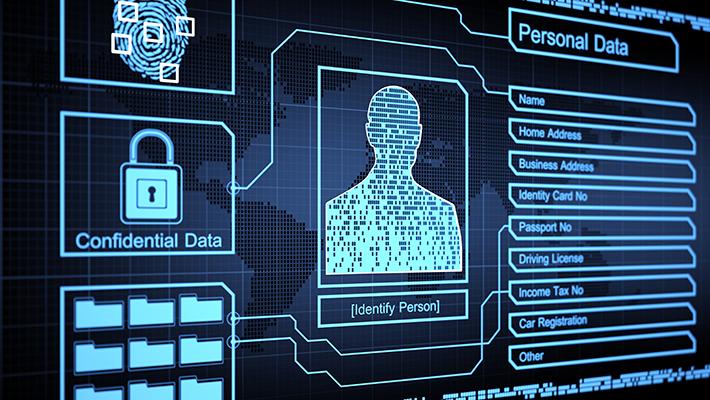 ทำอย่างไรเมื่อข้อมูลส่วนตัวถูกละเมิดจากเหตุแรนซัมแวร์