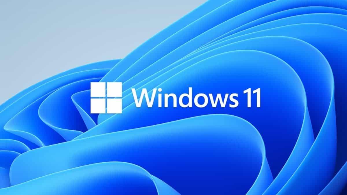 ตรวจรายชื่อ ซีพียูรุ่นใดบ้างที่รองรับ Windows 11
